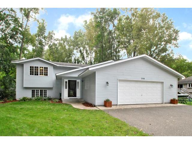 Real Estate for Sale, ListingId: 29925369, Mahtomedi,MN55115