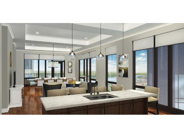 Real Estate for Sale, ListingId: 29930311, St Paul,MN55102