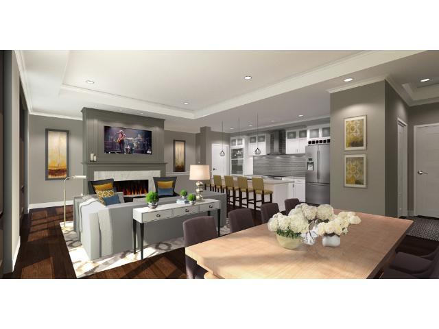 Real Estate for Sale, ListingId: 29930312, St Paul,MN55102