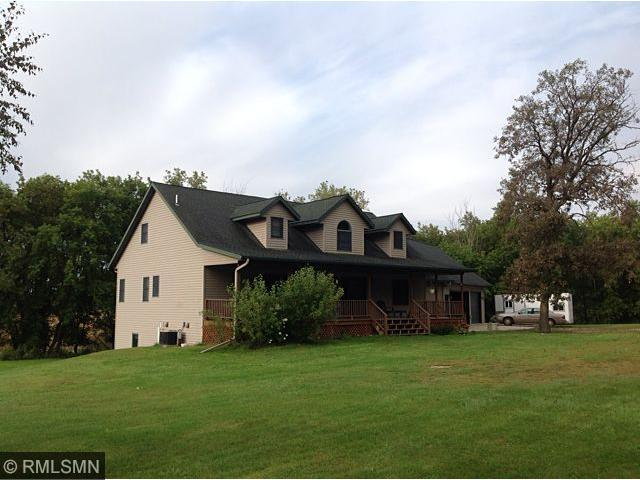 27416 181st Ave, Long Prairie, MN 56347