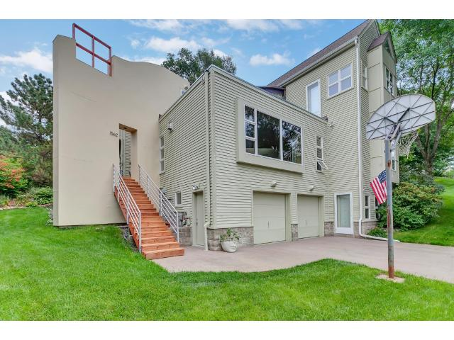 Real Estate for Sale, ListingId: 29930212, Eagan,MN55121