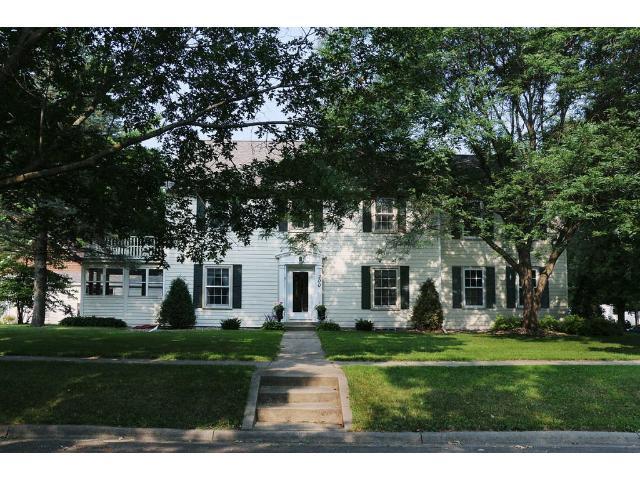 Real Estate for Sale, ListingId: 29930218, Northfield,MN55057