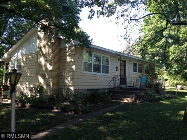 Real Estate for Sale, ListingId: 29988847, Eagan,MN55122