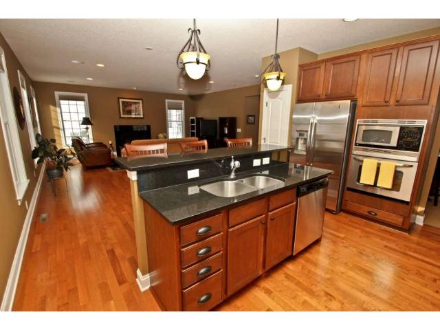 Real Estate for Sale, ListingId: 29930207, Maple Grove,MN55369