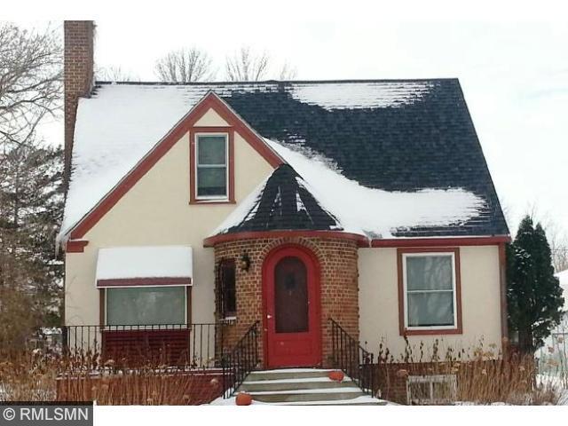 Real Estate for Sale, ListingId: 29930188, Albany,MN56307