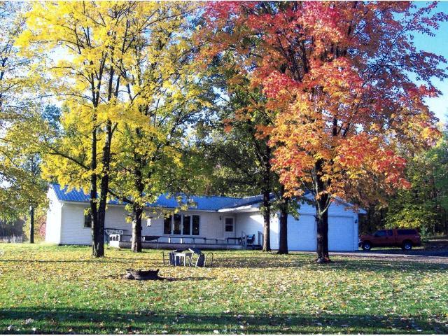 Real Estate for Sale, ListingId: 29941774, Mora,MN55051