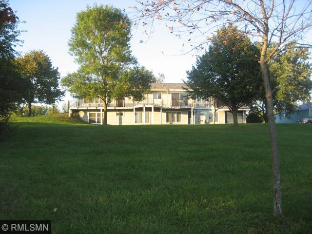 Real Estate for Sale, ListingId: 29941825, Hugo,MN55038
