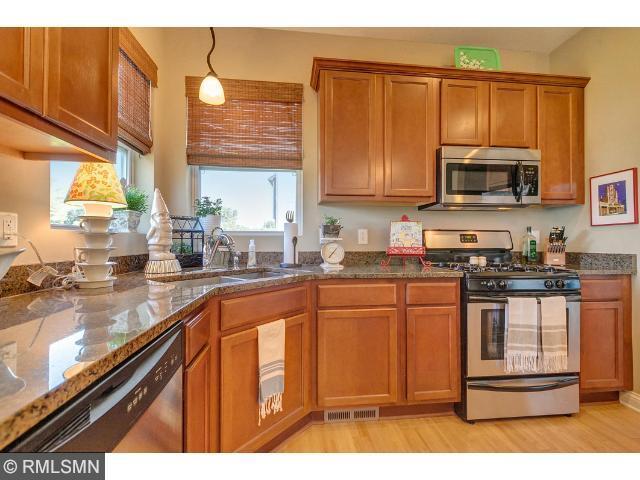 Real Estate for Sale, ListingId: 29952564, Blaine,MN55434