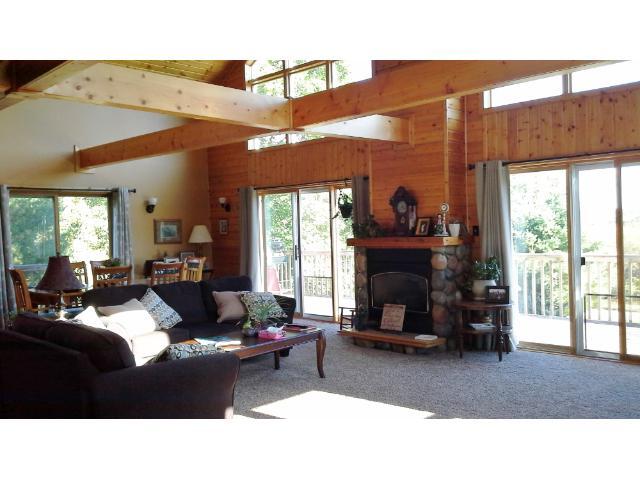 Real Estate for Sale, ListingId: 29952719, Osceola,WI54020