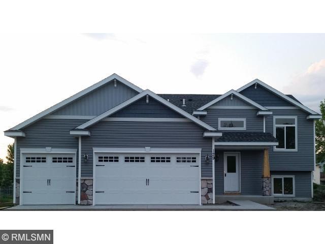 Real Estate for Sale, ListingId: 29952773, Princeton,MN55371