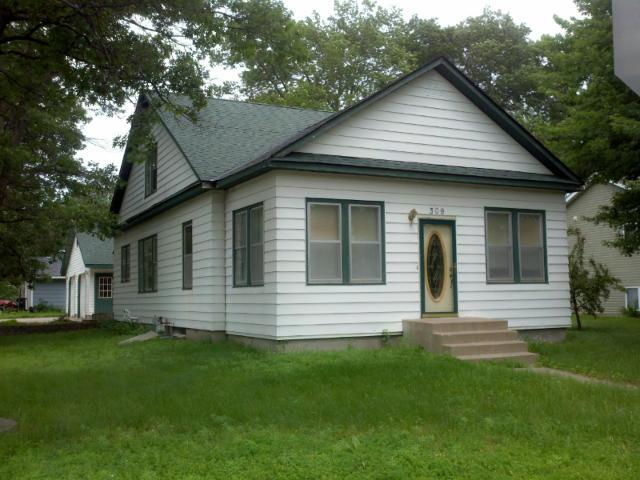 Rental Homes for Rent, ListingId:29952402, location: 309 2nd Street N Sartell 56377