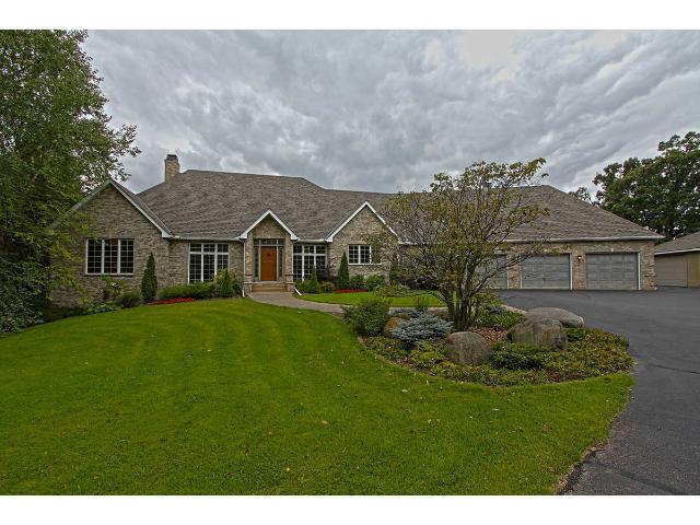 Real Estate for Sale, ListingId: 29952680, Rosemount,MN55068