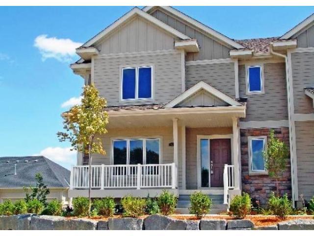 Rental Homes for Rent, ListingId:29952776, location: 721 Sandstone Circle Orono 55356