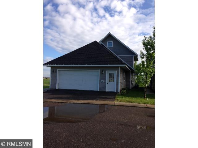 Rental Homes for Rent, ListingId:29961789, location: 12338 69th Lane NE Otsego 55330
