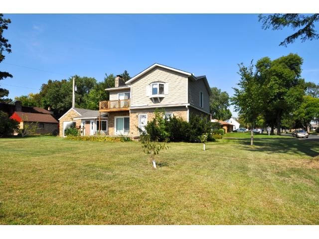Real Estate for Sale, ListingId: 36442979, Richfield,MN55423