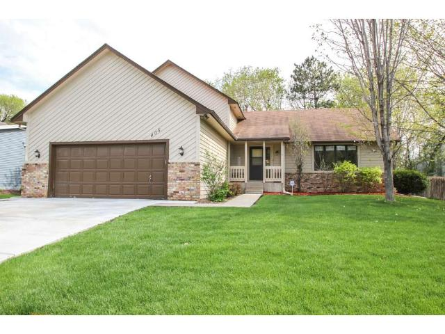 Rental Homes for Rent, ListingId:29961698, location: 405 Interlachen Lane Burnsville 55306