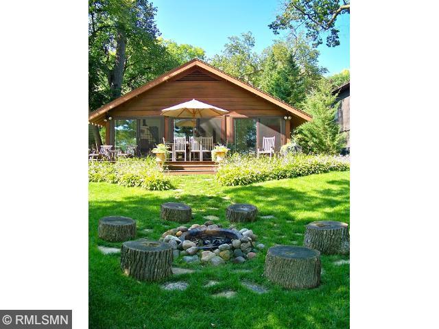 Rental Homes for Rent, ListingId:29961921, location: 1960 Cedar Lake Parkway Minneapolis 55416