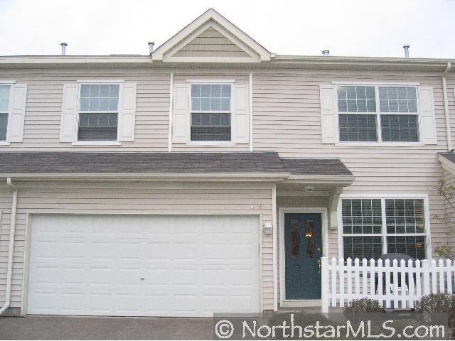 Rental Homes for Rent, ListingId:29968479, location: 5516 Oriole Drive Farmington 55024