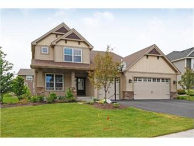 Rental Homes for Rent, ListingId:29968244, location: 6265 Merrimac Lane N Maple Grove 55311