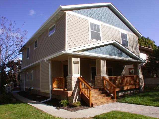 Rental Homes for Rent, ListingId:29968036, location: 2031 Fairmount Avenue St Paul 55105