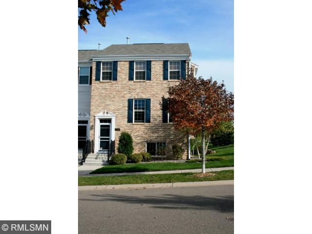 Rental Homes for Rent, ListingId:29968648, location: 15568 Lilac Drive Eden Prairie 55347
