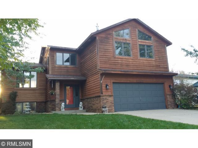 Real Estate for Sale, ListingId: 29973923, Eagan,MN55122