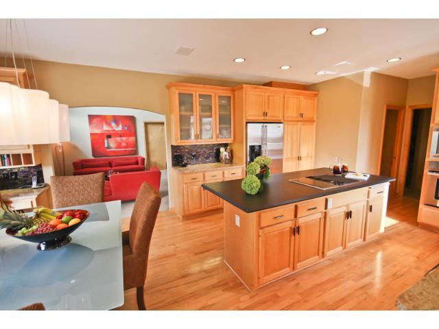 Real Estate for Sale, ListingId: 29974161, St Michael,MN55376