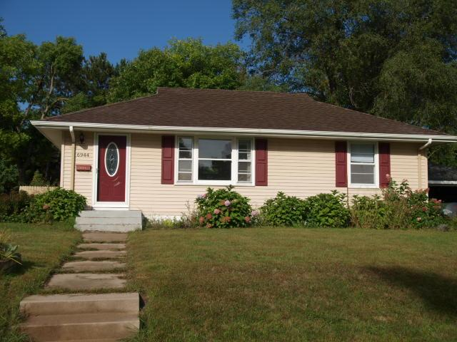 Rental Homes for Rent, ListingId:29985914, location: 6944 Columbus Avenue Richfield 55423