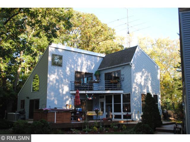 Real Estate for Sale, ListingId: 30006429, Forest Lake,MN55025