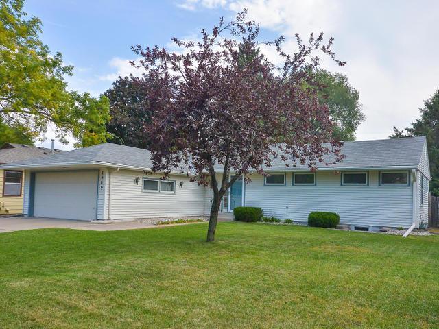 Real Estate for Sale, ListingId: 30006332, Richfield,MN55423