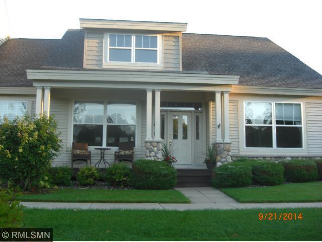 Real Estate for Sale, ListingId: 30006421, Anoka,MN55303