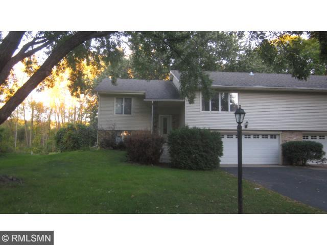 Rental Homes for Rent, ListingId:30015978, location: 5309 Malibu Drive Edina 55436