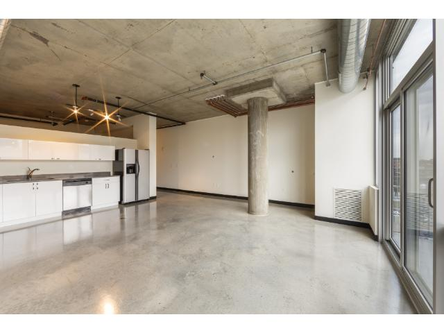 Rental Homes for Rent, ListingId:30015880, location: 730 N 4th Street Minneapolis 55401