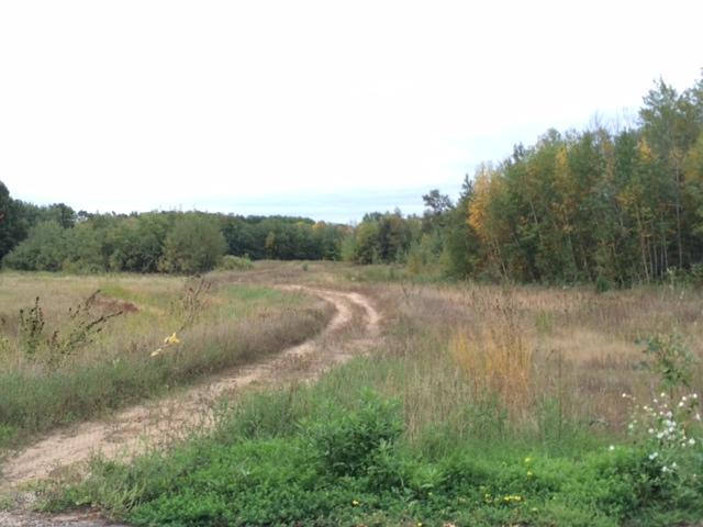 9.68 acres by North Branch, Minnesota for sale