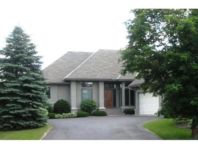 Rental Homes for Rent, ListingId:30025994, location: 9061 Breckenridge Lane Eden Prairie 55347