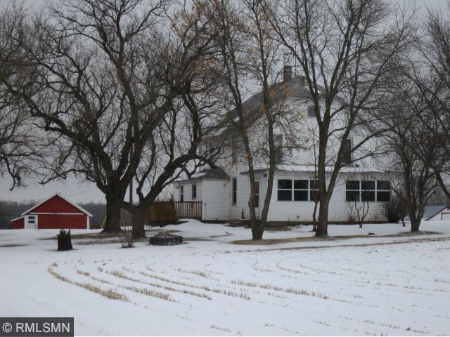 1712 Apron Rd, Randall, MN 56475