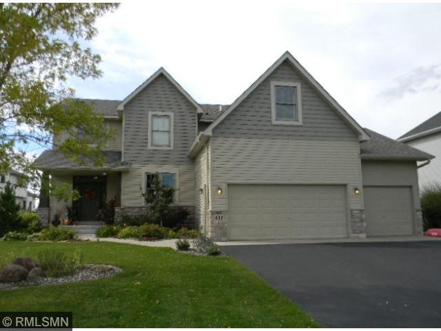 Real Estate for Sale, ListingId: 30030641, Delano,MN55328