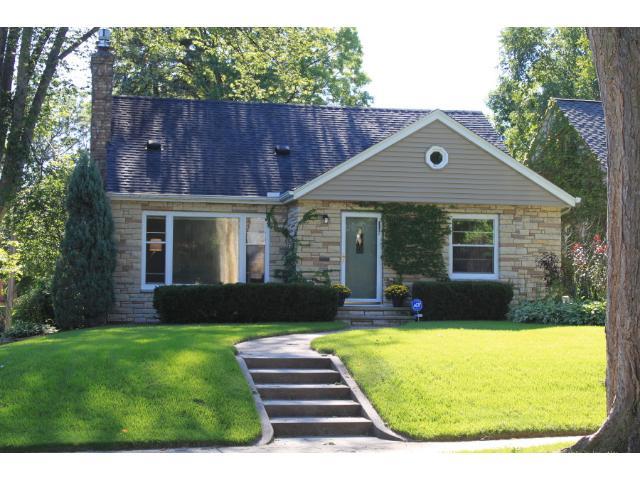 Real Estate for Sale, ListingId: 30029842, Minneapolis,MN55417