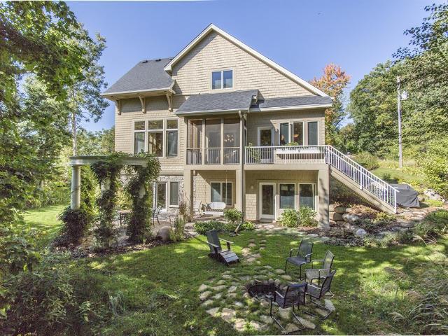 Real Estate for Sale, ListingId: 30037247, Stillwater,MN55082