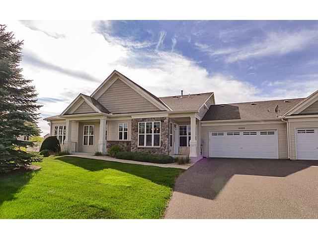 Real Estate for Sale, ListingId: 30049788, Forest Lake,MN55025