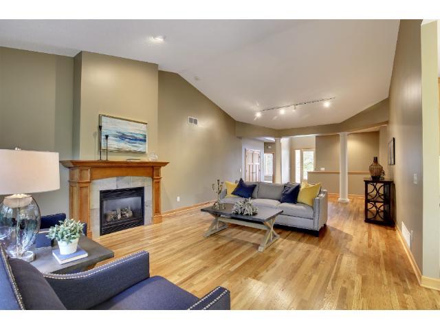 Real Estate for Sale, ListingId: 30049858, Eagan,MN55122