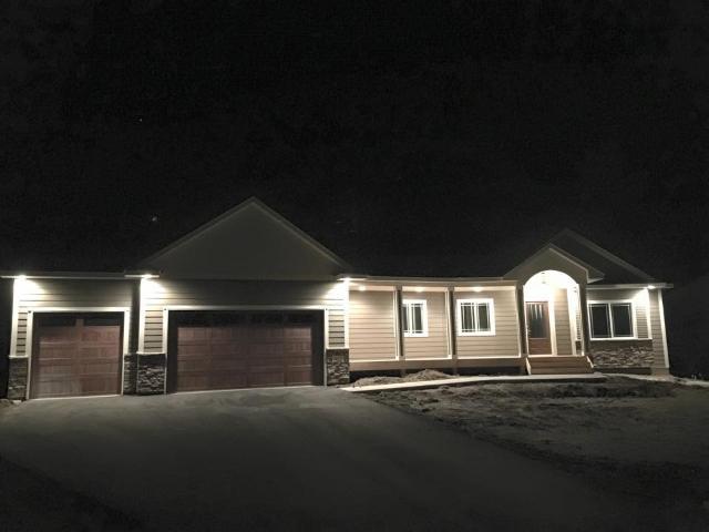 Real Estate for Sale, ListingId: 30049801, Delano,MN55328