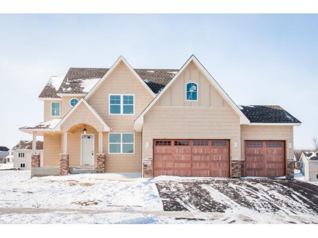 Real Estate for Sale, ListingId: 30049802, Delano,MN55328