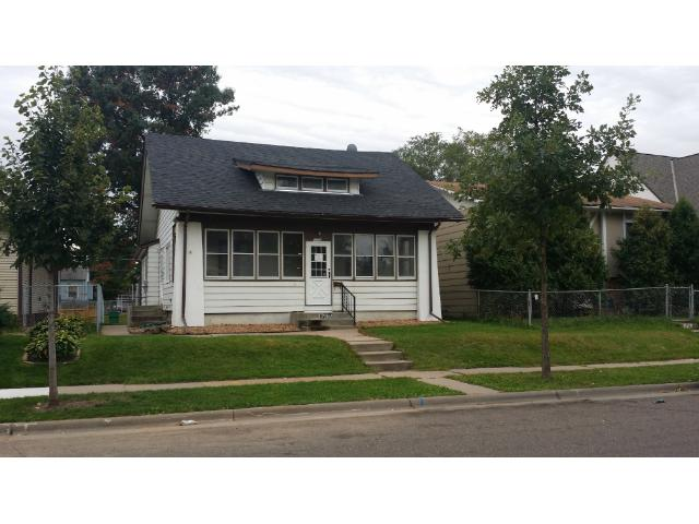 Rental Homes for Rent, ListingId:30444194, location: 1792 Case Avenue E St Paul 55119
