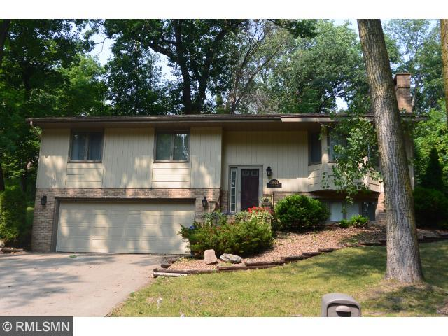 Rental Homes for Rent, ListingId:30062349, location: 13504 Clinton Place Burnsville 55337