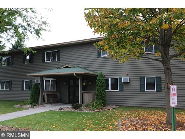 Rental Homes for Rent, ListingId:30067045, location: 3265 80th Street E Inver Grove Heights 55076