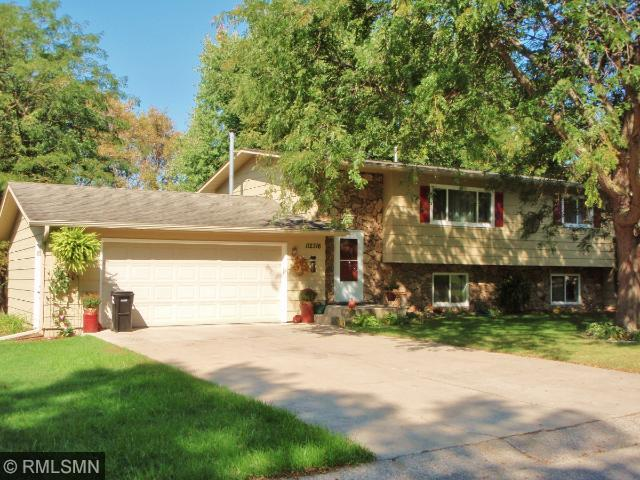 Rental Homes for Rent, ListingId:30067276, location: 112316 Baxter Court Chaska 55318