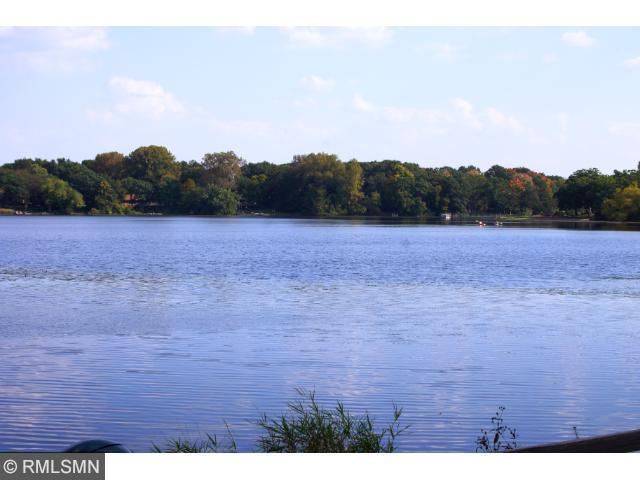 Real Estate for Sale, ListingId: 30067249, Circle Pines,MN55014