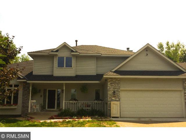 Real Estate for Sale, ListingId: 30067114, Savage,MN55378