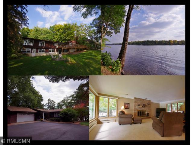 Real Estate for Sale, ListingId: 31352213, Anoka,MN55303